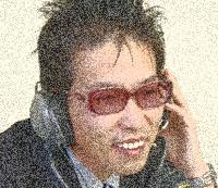 tao_face.jpg
