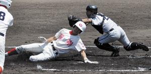 年度春季高校野球大会特集 | 高校野球ドットコム