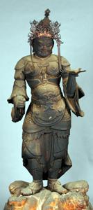 紀美野の歴史と文化紹介 県立博物館特別展