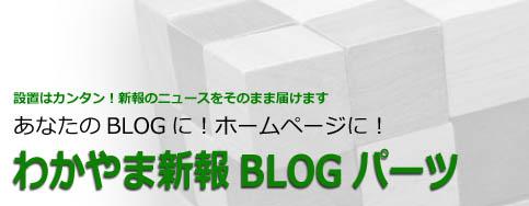 top_blogparts.jpg