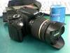 090709_camera10s.jpg