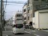 090709_camera11s.jpg