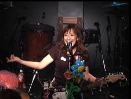 091007shino.jpg
