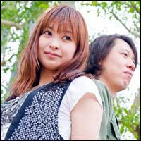 20090715shinoplus.jpg