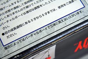 vb003.JPG