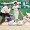 和歌山市学童軟式野球大会
