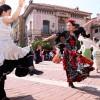 ポルトヨーロッパ・フラメンコの祭典
