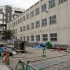 和歌山県立和歌山工業高校