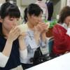 和歌山城市民茶会