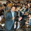 かいなん人権フェスティバル2011