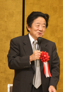 和歌山社会経済研究所