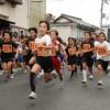 第7回紀文みかんマラソン