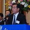 古谷新会長が就任 連合和歌山