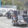 平成23年わかやま冬の交通安全運動