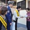 和歌山北地区交通安全母の会
