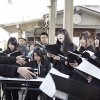 和歌山信愛女子短期大学
