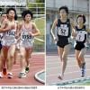 和歌山県選手団
