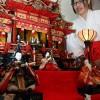 粉河産土神社