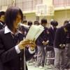 和歌山県立西高等学校