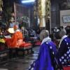 東日本大震災犠牲者諸霊一周忌追善並に被災地復興祈願法会