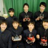 ロボカップジュニア関西ブロック大会