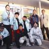 スペシャルオリンピックス日本(SON)・和歌山