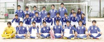 和歌山県立桐蔭高等学校 - JapaneseClass.jp