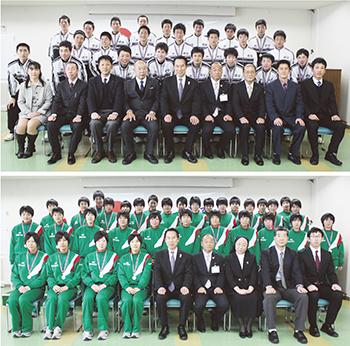 和歌山 開智 高校