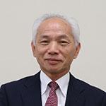 坂本新議長