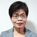 福山副議長