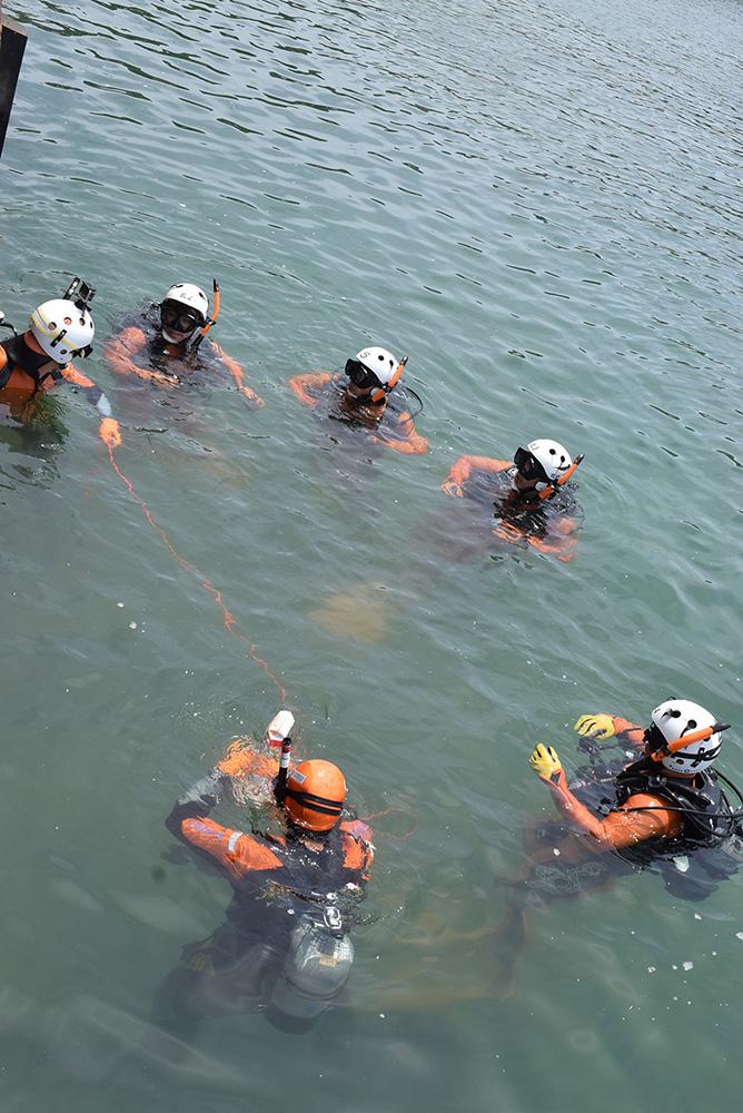 和歌山 水難 事故