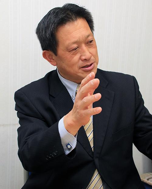 【プロフィル】和歌山県和歌山市出身。2008年から和歌山大学硬式野球部監督。就任当時の近畿学生野球連盟3部から1部昇格を果たし、17年春に初のリーグ優勝、全日本大学野球選手権8強に導く。本業は、学習塾運営会社で30年以上にわたり小中高校生の教育に携わっている。